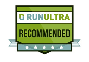 RUNULTRA_Recommended Buy Badge