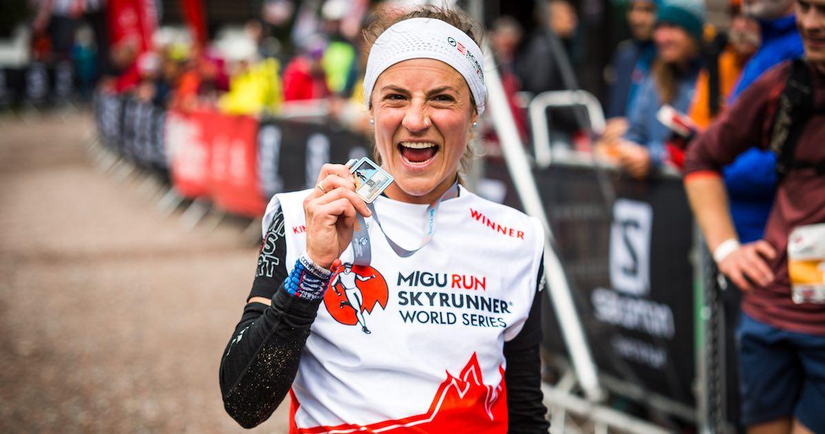 RUNULTRA_Skyrunning-World-Championships-2018