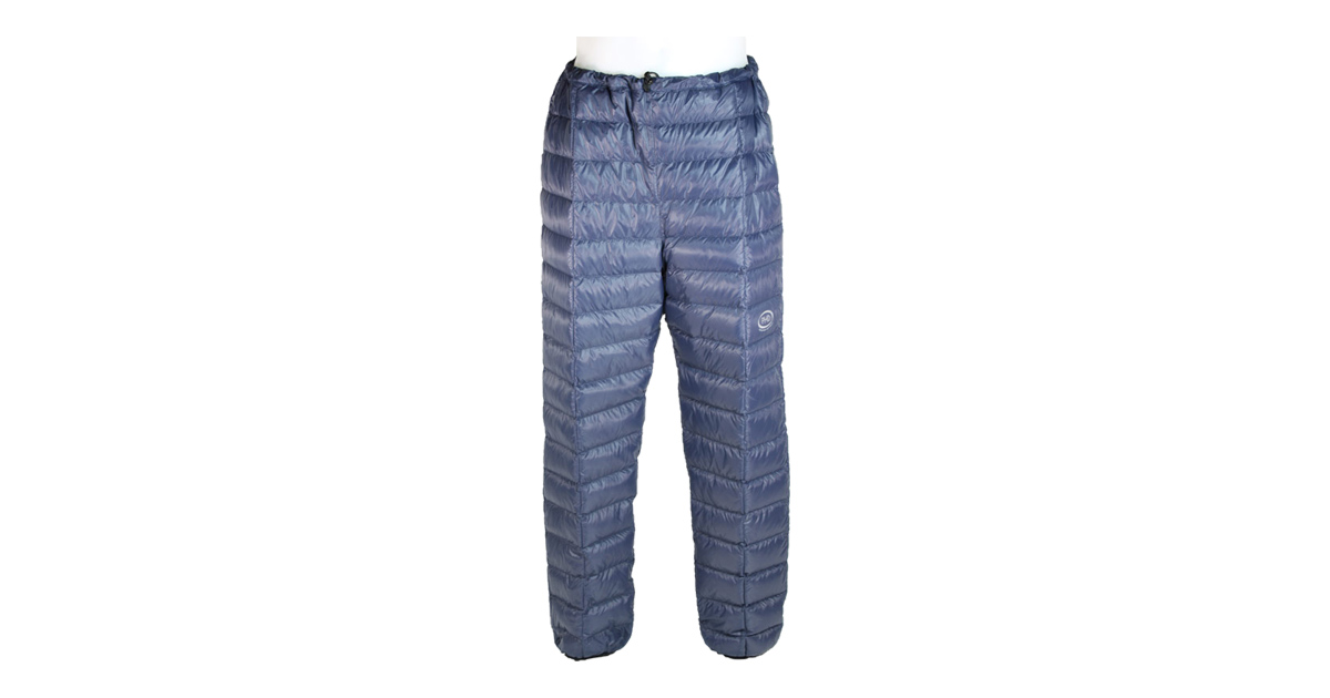 RUNULTRA-PHD-Ready-Made-Wafer-Down-trousers-review