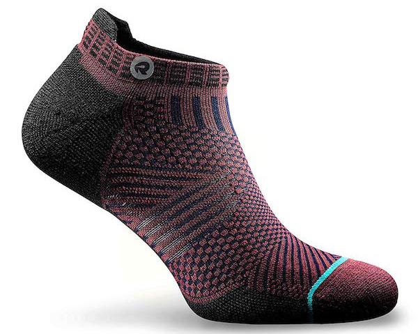 RUNULTRA_Best-Socks-Review_Rockay
