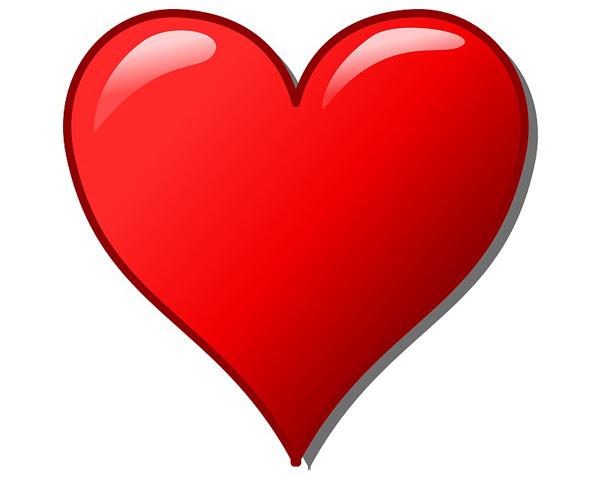 RUNULTRA_Heart