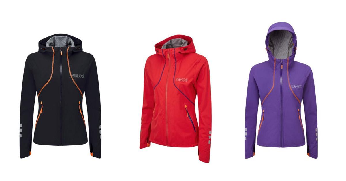 RUNULTRA_OMM-Kaleika-jacket-review