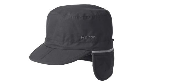 RUNULTRA_Rohan-cap