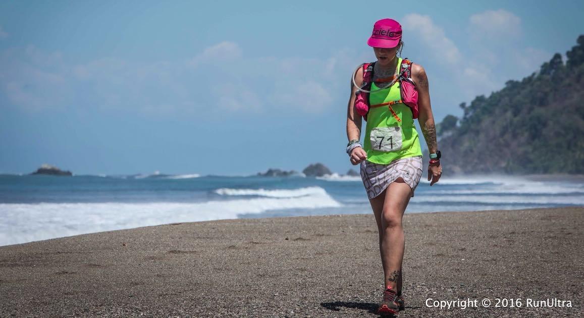 RUNULTRA_The-Coastal-Challenge_Costa-Rica