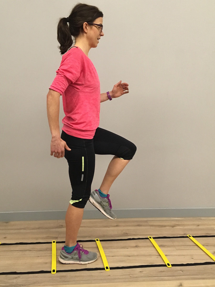 RUNULTRA_Ankle-Sprain-article_Ladders-drill