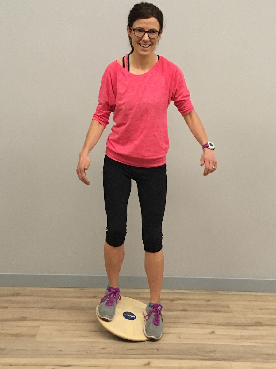 RUNULTRA_Ankle-Sprain-article_Pivot-swivel-board