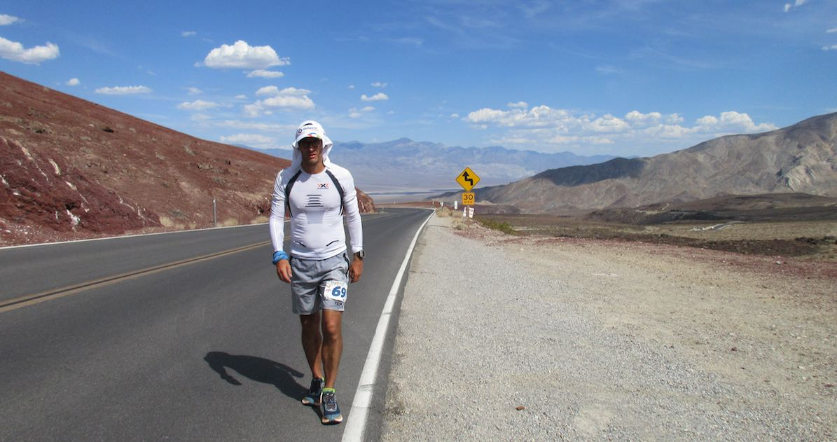 RUNULTRA_Crewing-Badwater-article-by-Susie-Chan
