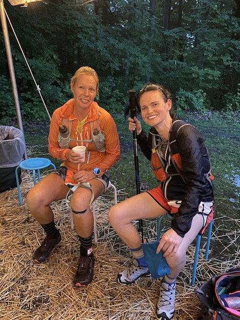 https://run-ultra.com/media/images/Mohican%2520100%2520Race%2520Report/2nd-morning-after-the-storm.jpg