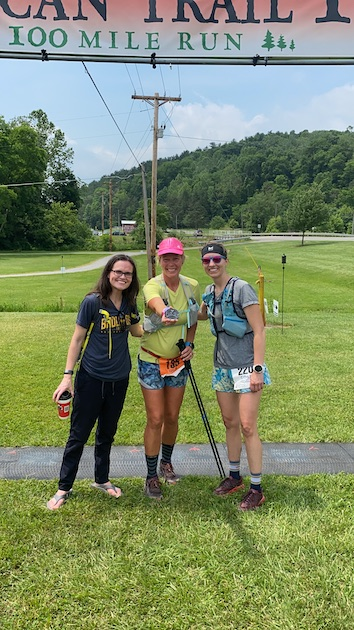 https://run-ultra.com/media/images/Mohican%2520100%2520Race%2520Report/Finished-with-Emily-Kate.jpg