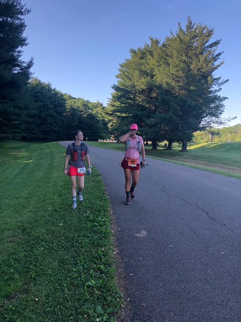 https://run-ultra.com/media/images/Mohican%2520100%2520Race%2520Report/In-tears-after-lap-2.jpg