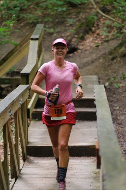 https://run-ultra.com/media/images/Mohican%2520100%2520Race%2520Report/Lap-1-fun-times-photo-credit-Butch-Phillips-Photography.JPG