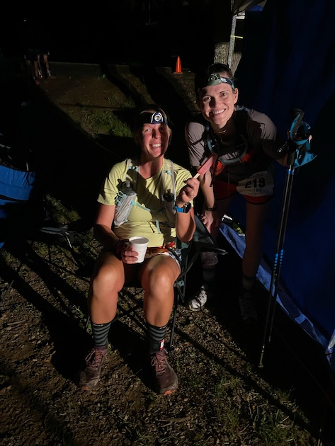 https://run-ultra.com/media/images/Mohican%2520100%2520Race%2520Report/Night-time-popsicles-wth-Emily.jpg