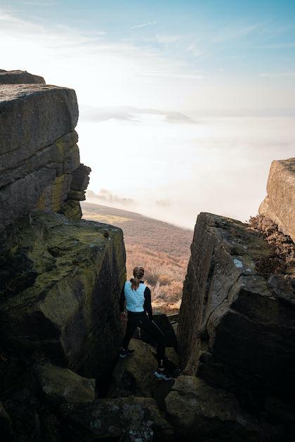 https://run-ultra.com/media/images/Muddy%2520Mountain%2520Miles/Dominique-Roberts-Muddy-Mountain-Miles-RunUltra-Jake-Boykew-Header-2_1.jpg