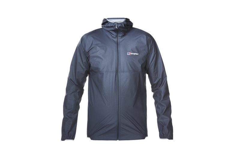 RUNULTRA_Waterproof-lightweight-jackets-review_berghaus-hyper-100
