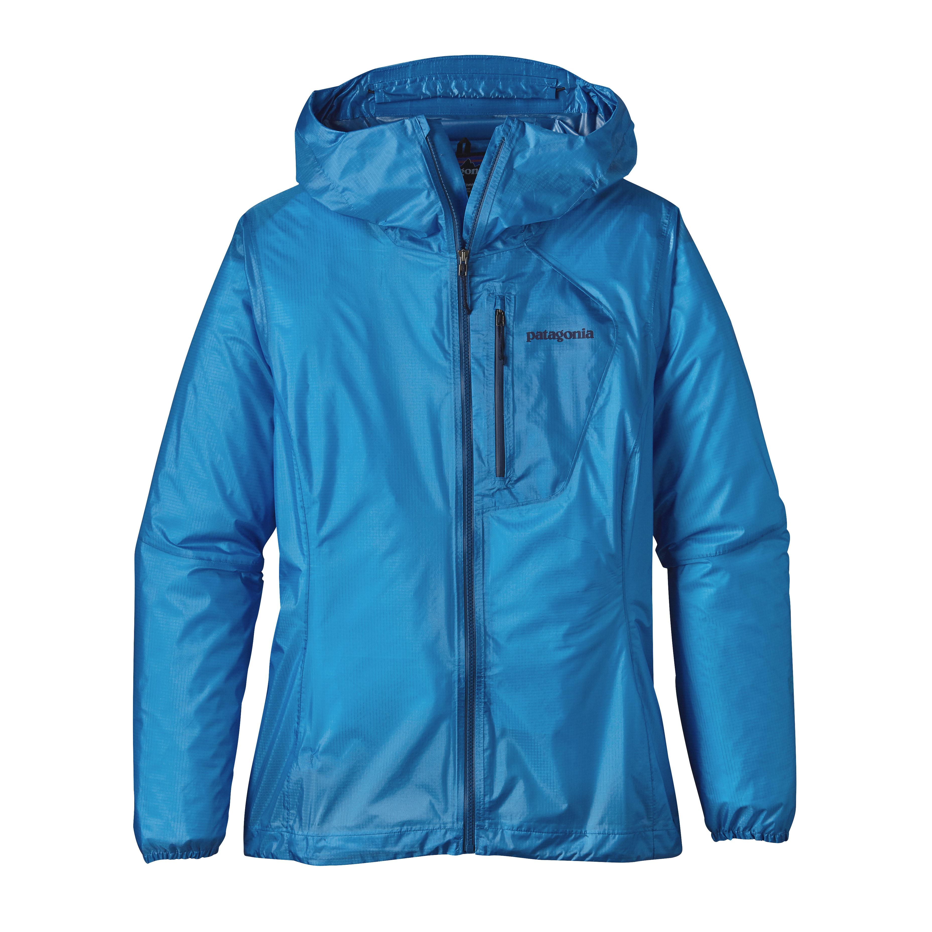RUNULTRA_Waterproof-lightweight-jackets-review_patagonia-alpine-houdini