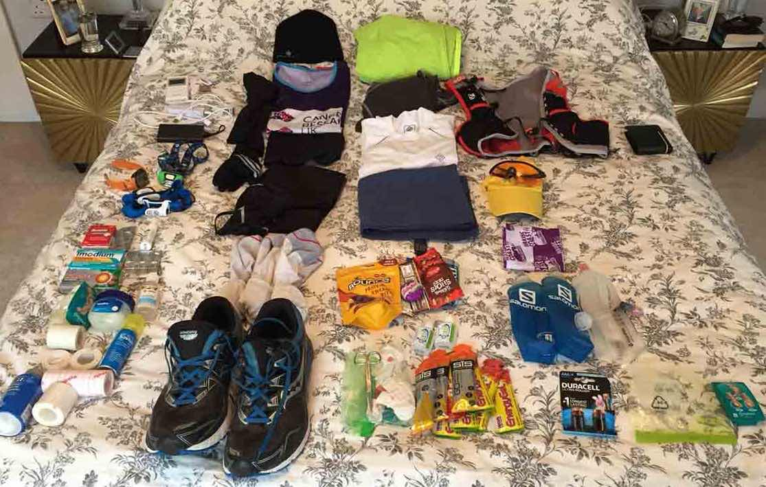 RUNULTRA_My-first-100-mile-ultra-by-Stephen-O-Hara